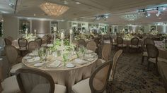 The Grand Salon at Shutters on the Beach is wedding ready! (Samantha Scott Events, Amy and Stuart Photography) Event Venues, Wedding Venues, Painting Wood Paneling, Beachfront Property, Beach Wedding Photos, Wood Panel Walls, California Coast, Plan Design, Beautiful Space