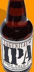 Lagunitas India Pale Ale 3.5/5