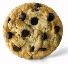Myth: Low-Fat or Sugar-Free Cookies Are the Smarter Dessert Option
