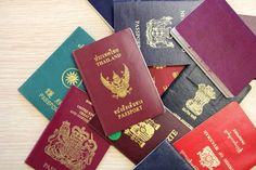 The cost of renewing your passport is an unfortunate — albeit necessary — price to pay for traveling internationally, but luckily there is a way to make the investment more cost-friendly.