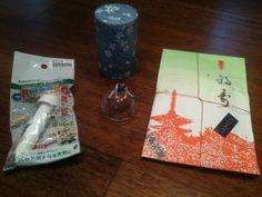 accessoire thé japon #tea