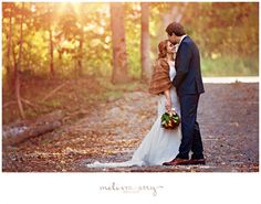 Serenity Cottage WeddingA+B are an adorable couple from Alberta who had a…