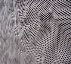 herzog and de meuron texture | Herzog de meuron | Trama & Textura | Pinterest