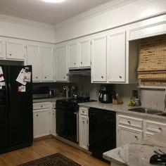 """3/8"""" Inset Hinges Kitchen Cabinets Door Hinges, Cabinet Doors, Inset Hinges, Home Decor, Decoration Home, Room Decor, Home Interior Design, Home Decoration, Interior Design"""