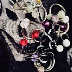 Our jewelry at BLS Fashion Jewellery, Alex And Ani Charms, Charmed, Bracelets, Jewelry, Bangles, Jewlery, Jewels, Bracelet