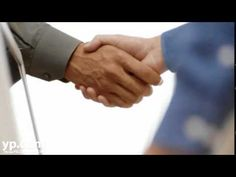 Pretty nice Ft. Worth Staffing Agencies Cornerstone Staffing Check more at http://dougleschan.com/the-recruitment-guru/staffing-agencies/ft-worth-staffing-agencies-cornerstone-staffing/