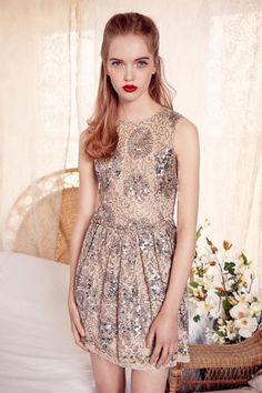 Comment éviter les bourdes vestimentaires lors d'un mariage | Le Figaro Madame