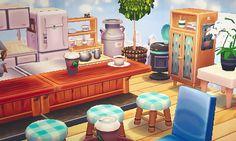 "dreacrossing: ""skye's art café ☁️ | 0097-5749-668✨ """