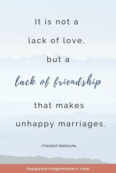 marriage tips are offered on our site. Have a look and you wont be sorry you did. Marriage Quotes From The Bible, Marriage Quotes Struggling, Inspirational Marriage Quotes, Bible Quotes, Unhappy Marriage Quotes, Healthy Marriage, Good Marriage, Marriage Advice, Healthy Relationships
