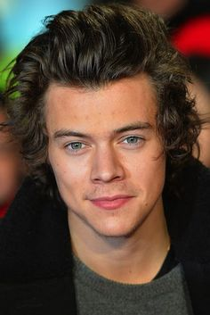 I LOVE YOU HARRY!!!!!!!!!♡♡♡♡♡♡♡♡♡♡♡♡♡♡♡♡♡♡♡♡