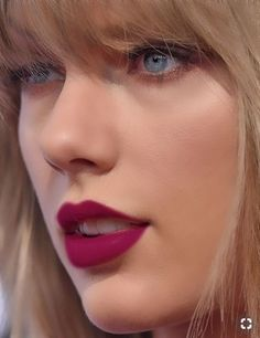 45 Super Ideas For Makeup Noche Taylor Swift Taylor Swift Hot, Taylor Swift Style, Taylor Swift Makeup, Taylor Swift Pictures, Olivia Benson, Meredith Grey, Pretty Eyes, Celebs, Celebrities