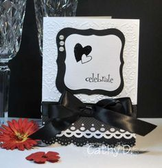 Card: Wedding Card
