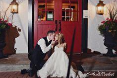 #wedding #photography   Maria + Evan   Toronto Wedding Photographer   The Doctor's House Wedding Photography Wedding Engagement, Engagement Session, Wedding Day, What A Beautiful Day, Toronto Wedding Photographer, Wedding Photography, Pure Products, Wedding Dresses, House