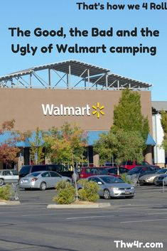 Ever need a place to spend that night but not want to shell out an arm and a leg to sleep 8 hours, Wal-Mart may be just the place for you. Virginia Attractions, North Carolina Attractions, South Dakota Travel, North Dakota, Walmart Camping, Camping Ideas, Best Campgrounds, Florida Travel, Rv Travel