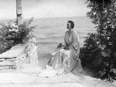 Queen Marie of Romania Michael I Of Romania, Romanian Royal Family, More Photos, Couple Photos, Central And Eastern Europe, Queen Mary, Photo Hosting, Queen Victoria, My Images