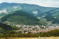 Chiprovtsi #vscobulgaria #bulgaria #chiprovtsi #vscobalkan #ig_balkan #bg_ambassadors #bg_artists #BGramers #talentedbg #autumn #lovenature #naturelovers #visualsbulgaria #lovebulgaria #moodybulgaria #tcs_balkan #wanderingteam #littlethings #mountains #nature #moody #instadaily #igbulgaria #loves_united_bulgaria #bulgariantourism