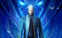 devil may cry 3 image to download - devil may cry 3 category