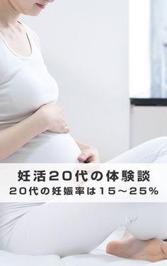 妊活20代の体験談 不妊や何も問題がなければ20代の妊娠する確率(一ヶ月あたり)は20前半で25%、20代後半で10%~15%といわれています。また20代の妊活平均期間(妊娠するまでにかかる月数)は4~6か月。 (アメリカのシルバー教授の著書から引用) 20代~20代後半の妊娠報告を紹介します。なかなか妊娠できない方、同じ悩みを持った方、妊活のご参考にしてください。20代~20代後半の妊活卒業報告を紹介します。 #妊活20代 #20代後半妊娠までの期間 #なかなか妊娠出来ない20代後半 #20代不妊確率 #妊活期間平均20代 #20代不妊治療妊娠率 #妊活期間平均20代 #妊活20代後半 Pregnancy, Activities, Pregnancy Planning Resources, Conceiving