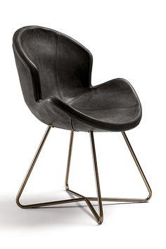 78 besten interaktion bilder auf pinterest designmuseum. Black Bedroom Furniture Sets. Home Design Ideas