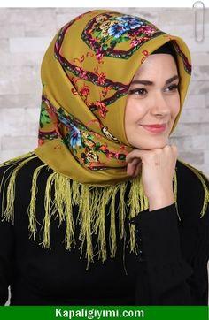 Inerbauty Hawa ©by: █║ Rhèñdý Hösttâ ║█ Muslim Dress, Hijab Dress, Hijab Outfit, Beautiful Hijab Girl, Beautiful Muslim Women, Turkish Wedding, Modern Hijab, Hijab Niqab, Hijabi Girl