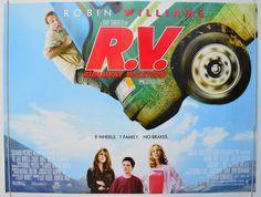 R.V. (Runaway Vacation)