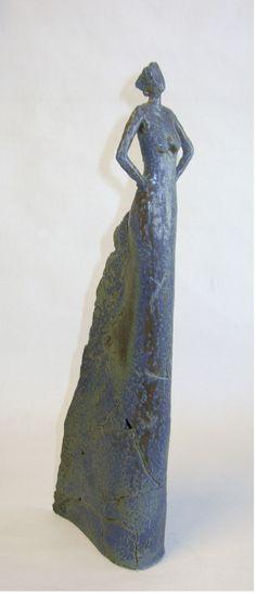 keramiek beelden - http://www.vrouwenontmoetenvrouwen.nl/meetings/archief/nieuws