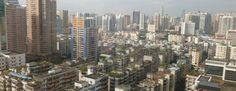Índice que reajusta aluguel chega a 1,17% em abril, diz FGV