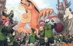 Naruto shippuden hyuuga hinata naruto uzumaki x wallpaper Naruto Shippuden Sasuke, Naruto Kakashi, Anime Naruto, Naruto Comic, Naruto Cute, Manga Anime, Kakashi Face, Hinata Hyuga, Anime Characters