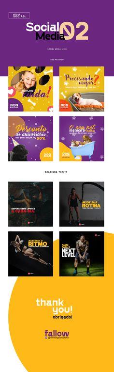 Social Media Part 2 on Behance Social Media Poster, Social Media Banner, Social Media Design, Online Portfolio, Portfolio Design, Graphic Design Flyer, Flyer Design, Marketing Flyers, Content Marketing
