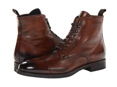 GUIDI 788Z PIG SKIN LEATHER BACK ZIP BOOT | Stuff to Buy ...