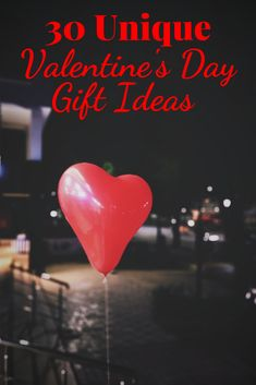 Love valentines day 30 things forgive partner for