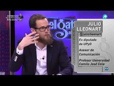 TOYYYY_ESTUDIANDO: VÍDEO .Susana Díaz pide al Gobierno que le saque l...