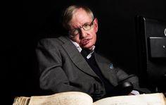 La tesis doctoral de Stephen Hawking, uno de los científicos más reconocidos y queridos en el mundo, se ha puesto a disposición de todos #Ciencia #Apollo #Cambridge #OpenAccess #StephenHawking #AccesoAbierto #IssacNewton #Tesis