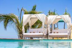 Beach Vacations, Vacation Trips, Ocean Club, Puerto Vallarta, Lounge Areas, Sandy Beaches, Cabana, Swimming Pools, Tours