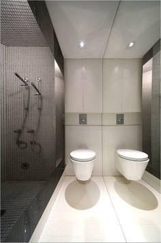 qvc badezimmer garnitur, 78 best wohnen_bad images on pinterest in 2018 | bathroom, bathroom, Badezimmer