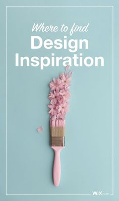 Where to find Design Inspiration Blog Design, Graphic Design Inspiration, Portfolio Design, Layout Design, Graphic Design Lessons, Graphic Design Posters, Graphic Design Typography, Business Postcards, Creative Advertising