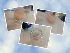 Wielkanocne eksperymenty - Cube, Tray, Trays, Board