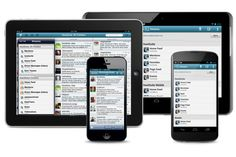 How to Access HootSuite via Web, Mobile, App or Extension