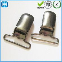 Box Hardware Accessories, Carabiner,Keyring,Stainless Steel Wire Rope, Curtain Accessories direct from China (Mainland)