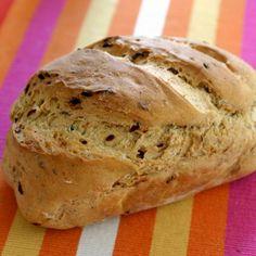 Egy finom Hagymás provence-i kenyér ebédre vagy vacsorára? Hagymás provence-i kenyér Receptek a Mindmegette.hu Recept gyűjteményében! Provence, Food And Drink, Bread, Bakeries, Breads, Provence France