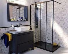 salle de bain deco moderne - Recherche Google
