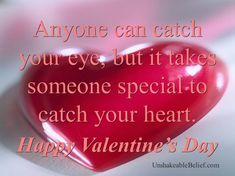 valentine quotes and sayings   Valentines-quotes-about-love-heart