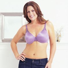 Big Tits Housewife Pics | Great Boobs