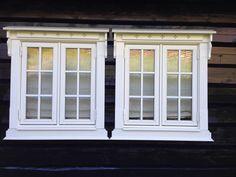 To separate vinduer Exterior Trim, Gates, Separate, Windows, Doors, Pull Apart, Ramen, Gate, Window