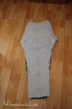 Hottest Photos Selfmade leggings ⋆ mommy high 2 Concepts This is actually the sleeve crown also known as the sleeve head or sleeve limit The top often need Sewing Terms, Sewing Lessons, Sewing Class, Sewing Basics, Sewing For Beginners, Sewing Hacks, Sewing Tutorials, Sewing Patterns, Sewing For Kids