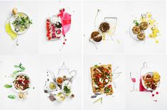 ct-photoculinaire