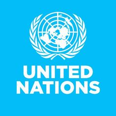 FOW 24 NEWS: UN – 15m Girls Forced Into Sex By Partners, Relati...