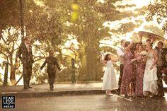Collection 19 Fearless Award by BERNIE ZHOU - New South Wales, Australia Wedding Photographers
