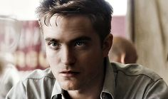 IN CHARACTER: JACOB JANKOWSKI IN WATER FOR ELEPHANTS - 2011 Water For Elephants, Christoph Waltz, Reese Witherspoon, Robert Pattinson, Eye Candy, Writer, Novels, Big