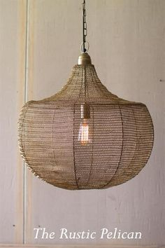 Rustic Home Interior .Rustic Home Interior Wire Pendant Light, Farmhouse Pendant Lighting, Farmhouse Chandelier, Pendant Light Fixtures, Chandelier Pendant Lights, Rustic Lighting, Modern Chandelier, Modern Lighting, Lighting Ideas